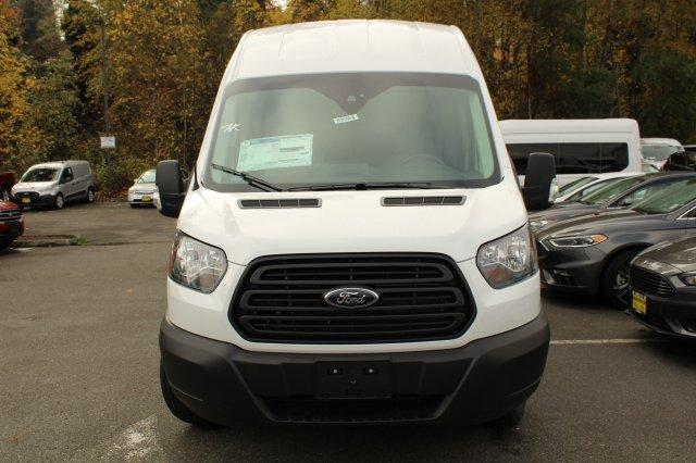 2019 Transit 250 High Roof 4x2,  Empty Cargo Van #K42363 - photo 3