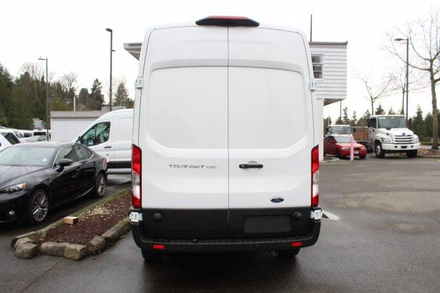 2019 Transit 250 High Roof 4x2,  Empty Cargo Van #K42367 - photo 2