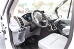 2019 Transit 250 High Roof 4x2,  Empty Cargo Van #K42367 - photo 10