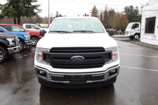 2019 F-150 Regular Cab 4x2,  Pickup #K42378 - photo 3