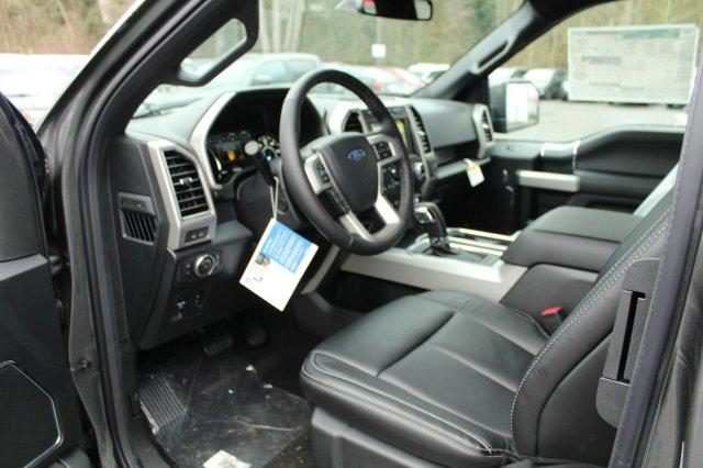 2019 F-150 Super Cab 4x4,  Pickup #K42391 - photo 7