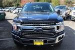 2019 F-150 SuperCrew Cab 4x4,  Pickup #K60712 - photo 5