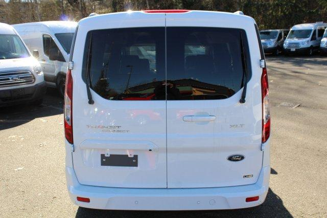 2019 Transit Connect 4x2,  Passenger Wagon #K60732 - photo 5