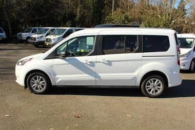 2019 Transit Connect 4x2,  Passenger Wagon #K60732 - photo 3