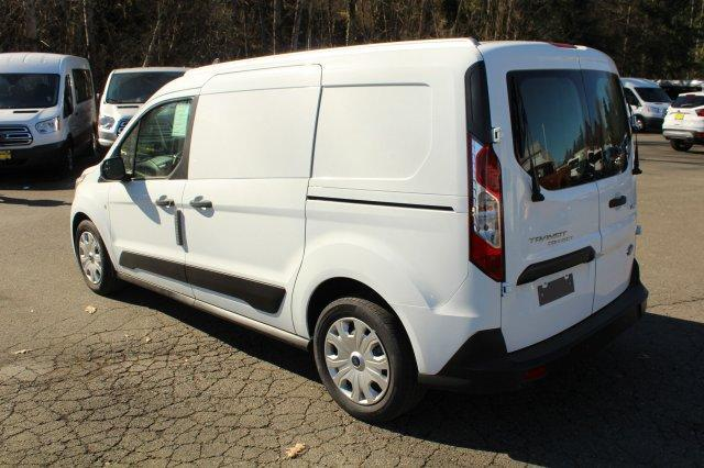 2019 Transit Connect 4x2,  Empty Cargo Van #K60734 - photo 4