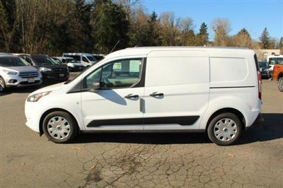 2019 Transit Connect 4x2,  Empty Cargo Van #K60734 - photo 3