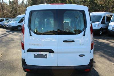 2019 Transit Connect 4x2,  Empty Cargo Van #K60737 - photo 5