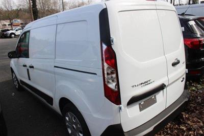 2019 Transit Connect 4x2,  Empty Cargo Van #K60749 - photo 2