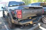 2019 F-150 SuperCrew Cab 4x4,  Pickup #K60811 - photo 2