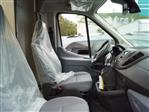 2018 Transit 350 4x2,  Rockport Cargoport Cutaway Van #T180042 - photo 10