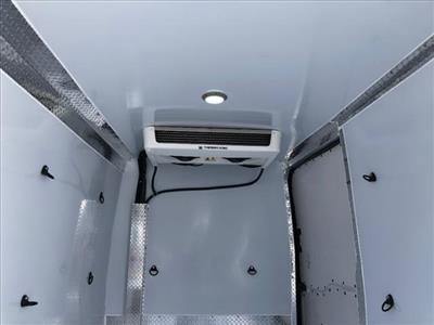 2018 Transit 250 Med Roof 4x2,  Thermo King Refrigerated Body #T180150 - photo 4