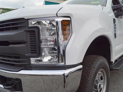2018 F-250 Super Cab 4x4,  Knapheide Standard Service Body #T18577 - photo 19