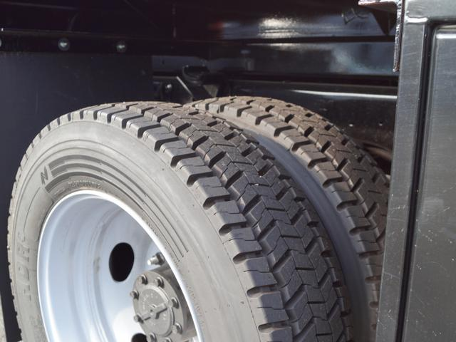 2018 F-550 Regular Cab DRW 4x4,  Rugby Eliminator LP Steel Dump Body #T18953 - photo 6