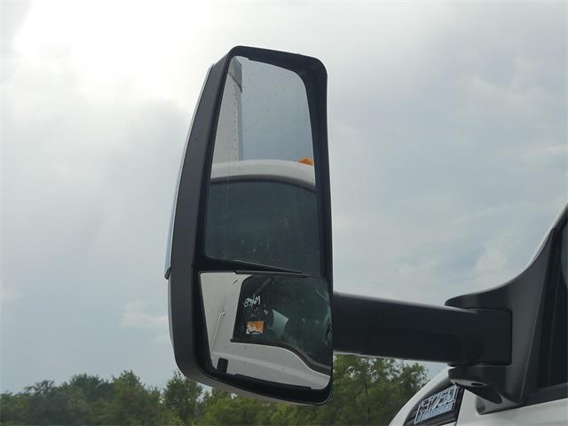 2022 F-750 Regular Cab DRW 4x2,  Morgan Truck Body Dry Freight #C20013 - photo 13