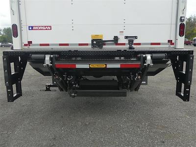 2022 F-750 Regular Cab DRW 4x2,  Morgan Truck Body Dry Freight #C20013 - photo 11