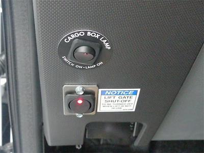 2022 F-750 Regular Cab DRW 4x2,  Morgan Truck Body Dry Freight #C20013 - photo 29