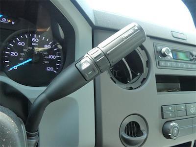 2022 F-650 Regular Cab DRW 4x2,  Morgan Truck Body Dry Freight #C20045 - photo 27