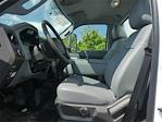 2022 F-650 Regular Cab DRW 4x2,  Morgan Truck Body Dry Freight #C20045 - photo 18