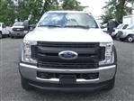 2019 Ford F-550 Crew Cab DRW 4x4, CM Truck Beds SB Model Service Body #C91094 - photo 27