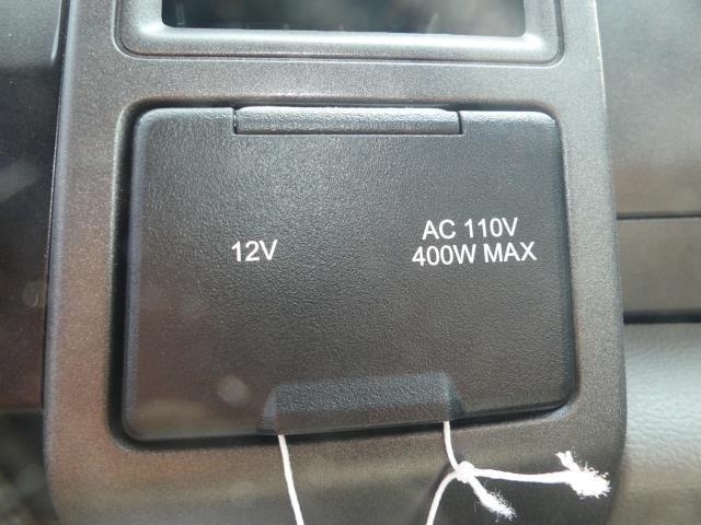2019 Ford F-550 Regular Cab DRW 4x2, Knapheide Value-Master X Stake Bed #C91315 - photo 8