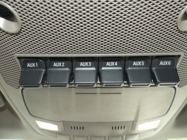 2019 Ford F-550 Regular Cab DRW 4x2, Knapheide Value-Master X Stake Bed #C91315 - photo 9