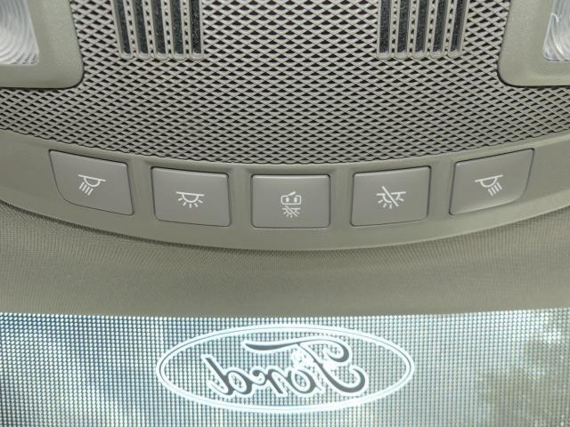 2019 Ford F-550 Regular Cab DRW 4x2, Knapheide Value-Master X Stake Bed #C91315 - photo 10