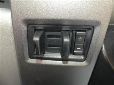 2019 Ford F-550 Regular Cab DRW 4x2, Knapheide Value-Master X Stake Bed #C91315 - photo 7