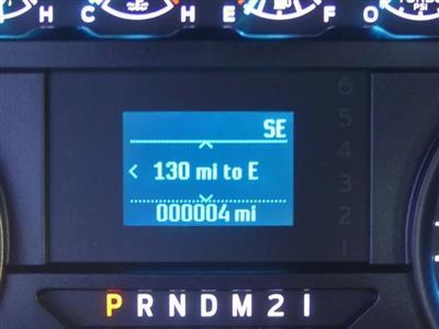 2019 Ford F-550 Regular Cab DRW 4x2, Cab Chassis #C91484 - photo 16