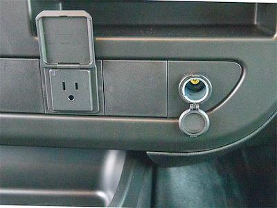 2021 Chevrolet Express 2500 4x2, Adrian Steel Commercial Shelving Upfitted Cargo Van #T10231 - photo 6