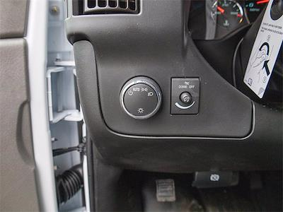 2021 Chevrolet Express 2500 4x2, Adrian Steel Commercial Shelving Upfitted Cargo Van #T10231 - photo 8