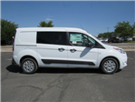2016 Transit Connect, Cargo Van #G1257634 - photo 4