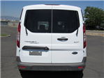 2016 Transit Connect, Cargo Van #G1257634 - photo 6