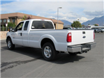 2016 F-350 Super Cab, Pickup #GEB44523 - photo 1