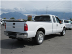 2016 F-350 Super Cab, Pickup #GEC53713 - photo 5
