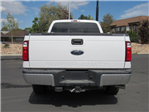 2016 F-350 Super Cab, Pickup #GEC53713 - photo 6