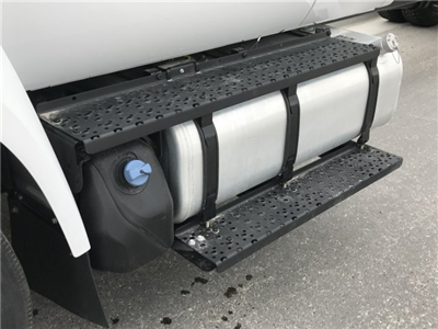 2017 F-650 Super Cab DRW Cab Chassis #HDB08583 - photo 9