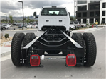2017 F-650 Super Cab DRW, Cab Chassis #HDB08583 - photo 4