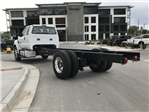 2017 F-650 Super Cab DRW Cab Chassis #HDB08583 - photo 5
