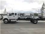2017 F-650 Super Cab DRW Cab Chassis #HDB08583 - photo 6