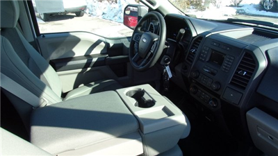 2017 F-150 Regular Cab,  Pickup #HKC44210 - photo 26