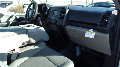 2017 F-150 Regular Cab,  Pickup #HKC44210 - photo 28