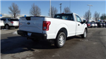 2017 F-150 Regular Cab,  Pickup #HKC44210 - photo 2