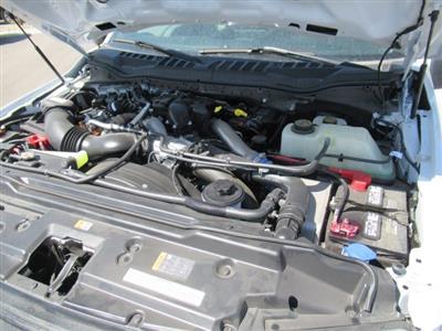 2019 Ford F-450 Regular Cab DRW 4x4, Monroe MTE-Zee Dump Body #KDA19089 - photo 18
