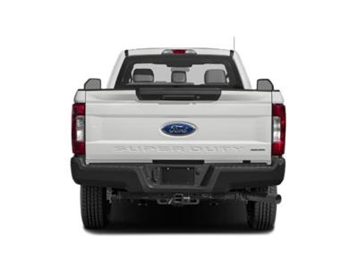 2019 F-250 Regular Cab 4x4,  Cab Chassis #KEC47651 - photo 5