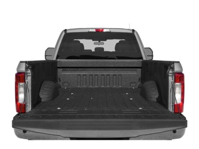2019 F-250 Super Cab 4x2,  Pickup #KEC61568 - photo 12