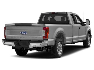2019 F-250 Super Cab 4x2,  Pickup #KEC61568 - photo 2