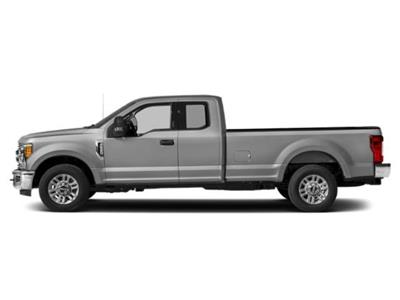2019 F-250 Super Cab 4x2,  Pickup #KEC61568 - photo 3
