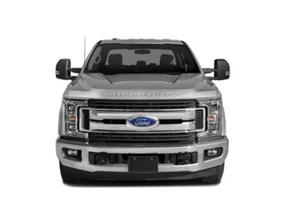 2019 F-250 Super Cab 4x2,  Pickup #KEC61568 - photo 4
