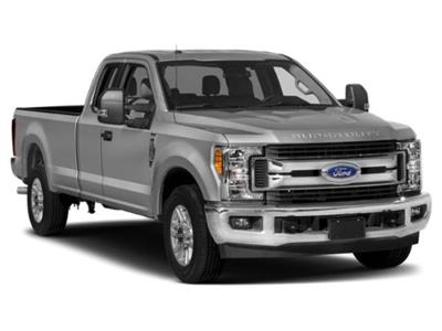 2019 F-250 Super Cab 4x2,  Pickup #KEC61568 - photo 6