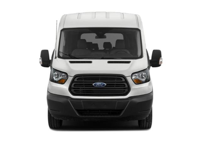 2019 Transit 350 High Roof 4x2,  Passenger Wagon #KKA43815 - photo 4